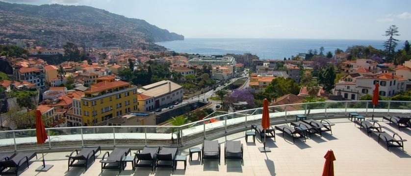 Funchal_four-views_terrace.jpg